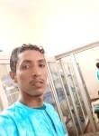 Ahmedjezzy, 27, Niamey