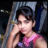 kishna, 25  , Ahmedabad