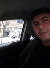 joha1919, 37, Uzbekistan, Tashkent