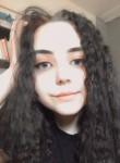 Sasha , 18  , Korzhevskiy