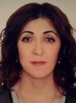 Karina, 42  , Izoplit