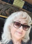 Tamara, 54  , Dnipr