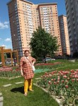 darya, 62  , Podolsk
