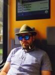 josh, 28  , Trimbach