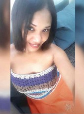 Wendy, 42, Dominican Republic, Santiago de los Caballeros