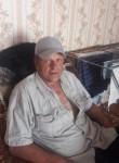 sergey, 59  , Venev
