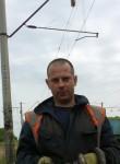 litvinenkogd272