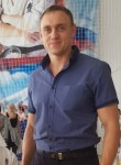 Aleksandr, 35  , Krasnodar