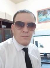 Kosimbek, 38, Uzbekistan, Tashkent