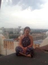 Светлана, 49, Россия, Подольск