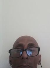 حسين , 40, Egypt, Sohag