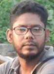 Rasel a, 36  , Dhaka