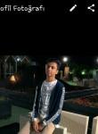 Murad, 18, Baku