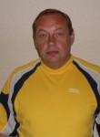 Vadim, 57, Nizhniy Novgorod