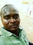 ELE, 35  , Niamey