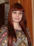 Nadezhda, 31  , Pavlovo