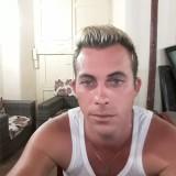 Javier , 28  , Camaguey