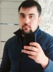 Andrey, 30  , Zhukovskiy