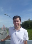 Lyekha, 27, Novokuznetsk