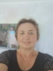 Tatyana , 55, Germany, Enger
