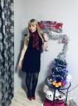 Tanyusha, 34, Moscow