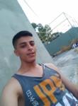 Yusuf, 21  , Nicosia