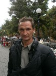 aleks, 45  , Apostolove