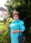 Галина, 58  , Slavuta