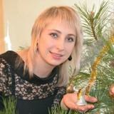 Lisa, 36  , Gniezno