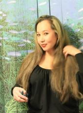 Yuliya, 40, Russia, Ozersk