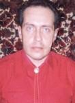 Alek., 57  , Omsk