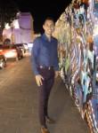 Axel, 29  , Tuxtla Gutierrez