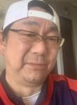 ひで, 55  , Obihiro
