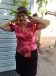 Lyudmila, 65  , Donetsk