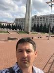 Sergey, 33  , Malgobek
