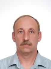 Vladimir, 52, Russia, Orel