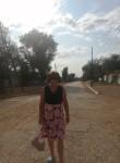Svetlana, 48  , Astrakhan