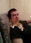 Vladislav, 26, Cherepovets