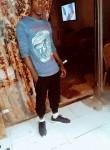 hamedro, 24  , Abidjan