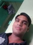 Deepsingh, 24  , Shajapur