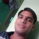 Deepsingh, 25  , Shajapur