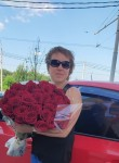 Elena, 35  , Kaluga