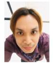 Kritsana, 18  , Mueang Nonthaburi