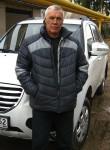 Александр, 57 лет, Нижний Новгород