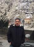 Mustafa, 38  , Antalya