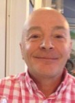 Nick, 60  , Leeds