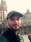 Artur, 26  , Trier