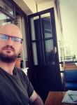 Kürşat, 34, Zonguldak
