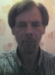 Mikhail, 59  , Ryazhsk
