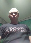Aleks, 36  , Slavyansk-na-Kubani